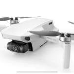 Pomóżmy Radkowi odnaleźć drona!