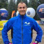 Krystian Jach zWKB nominowany dotytułu Sportowca Dekady wplebiscycie GW