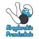 """""""Kręglarskie Przedszkole"""" zaprasza odpiątku"""
