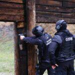 Zbrojmistrz – znawca uzbrojenia iinstruktor strzelectwa