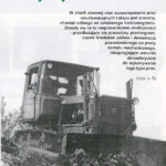"""""""Wronieckie Sprawy"""" w2000 roku pisały orekultywacji wysypiska wSamołężu"""
