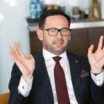 Czasy Dyzmy – felieton Tomasza Ziółka