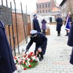 Narodowy Dzień Pamięci Żołnierzy Wyklętych A.D. 2021