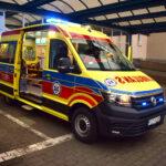 Szpital Powiatowy wSzamotułach odmraża większość oddziałów