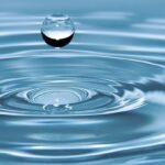 Gospodarowanie wodami opadowymi iroztopowymi – nabór wniosków