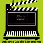 Orkiestra Kameralna Capella Samotulinus wprzyszłą niedzielę wSzamotułach
