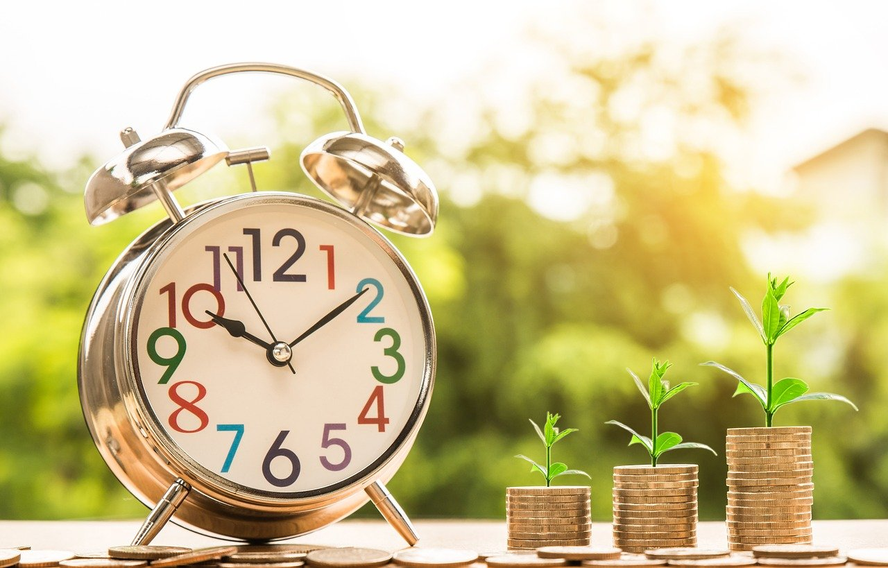 Kredyt gotówkowy - gdzie znajdę najlepsze oprocentowanie?