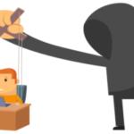 Czy tokolejne nikczemne przejęcie cudzych zasług? – pyta Lech Krzyżaniak